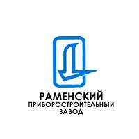 раменский
